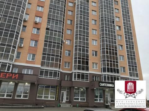 Продажа недвижимости свободного назначения, 67 м2 - Фото 1