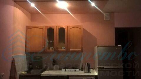 Продажа квартиры, Новосибирск, Ул. Невельского - Фото 1