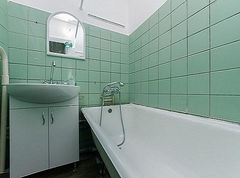 2-комнатная квартира на ул.Белинского - Фото 4