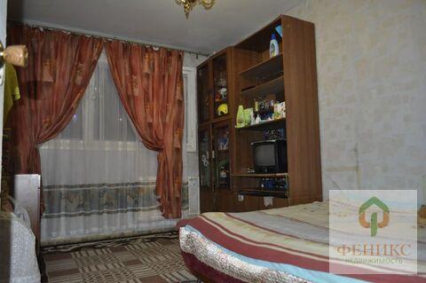 Объявление №47833690: Продаю 3 комн. квартиру. Санкт-Петербург, ул. Демьяна Бедного, 32 корп.1,