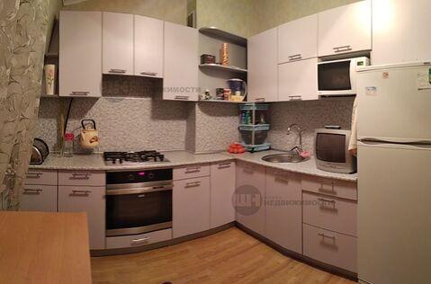 Продается 2-к Квартира ул. Боровая - Фото 3