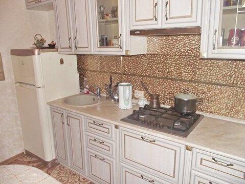 В кирпичном доме продается просторная 2 к.кв-ра - Фото 2