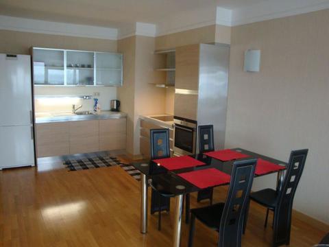 Продажа квартиры, Купить квартиру Рига, Латвия по недорогой цене, ID объекта - 313137004 - Фото 1