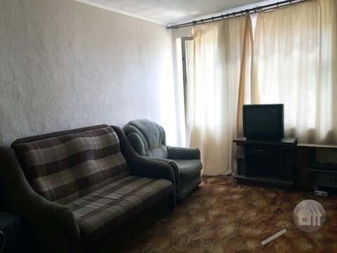 Продается 3-комнатная квартира, Пензенская обл, г. Заречный, пр-т Мира - Фото 2