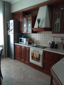 Продажа квартиры, Улан-Удэ, Ул. Приречная - Фото 1
