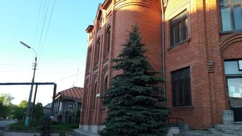 Продается особняк в г. Сердобск - Фото 2