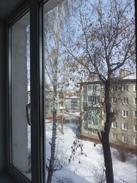 Аренда квартиры, Иркутск, Юбилейный мкр - Фото 1