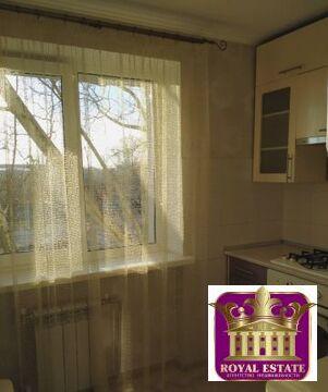Сдается в аренду квартира Респ Крым, г Симферополь, пр-кт Кирова, д 24 . - Фото 5