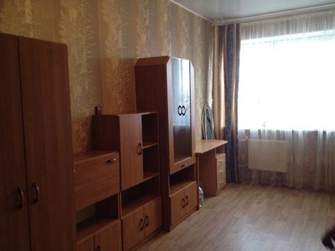 Сдается 1 комнатная квартира г. Обнинск пр. Маркса 79 - Фото 4