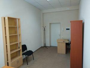 Аренда офиса, Петрозаводск, Ул. Зайцева - Фото 2