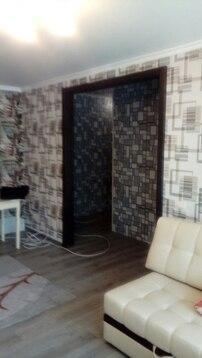 1я квартира по ул.Конорева - Фото 3