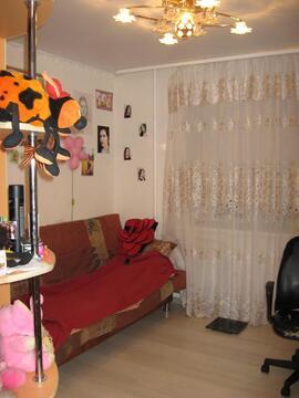 Продажа квартиры, Вологда, Ул. Сергея Преминина - Фото 4