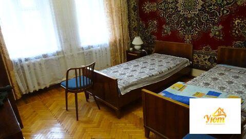 Аренда квартиры, Жуковский, Чкалова ул. 31 - Фото 1