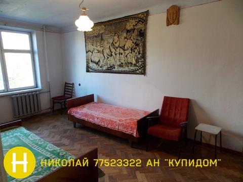 3 комнатная квартира на Балке. ул. Комсомольская д. 2/2 - Фото 3