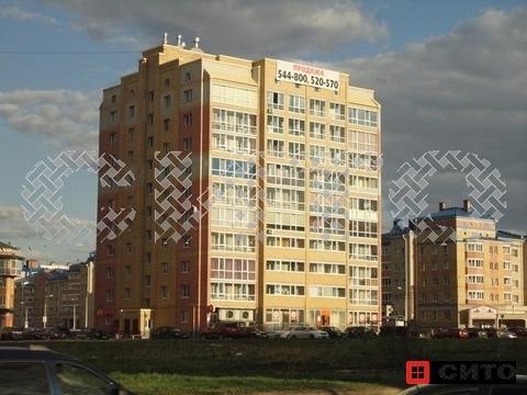 Продажа квартиры, Череповец, Ленинградская Улица