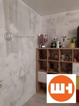 Продается 1-к Квартира ул. Приозерское шоссе - Фото 3