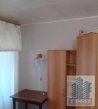Аренда квартиры, Екатеринбург, Ул. Комсомольская - Фото 5