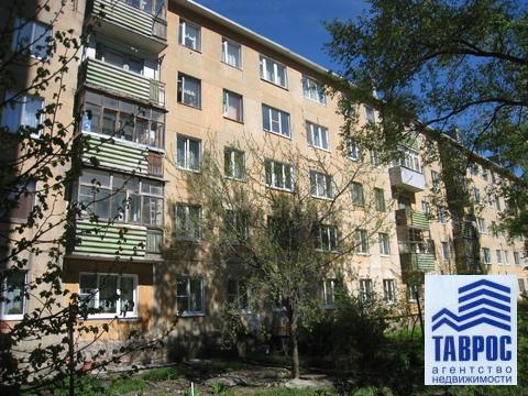 Продам 2-комнатную квартиру в Центре, недорого - Фото 1