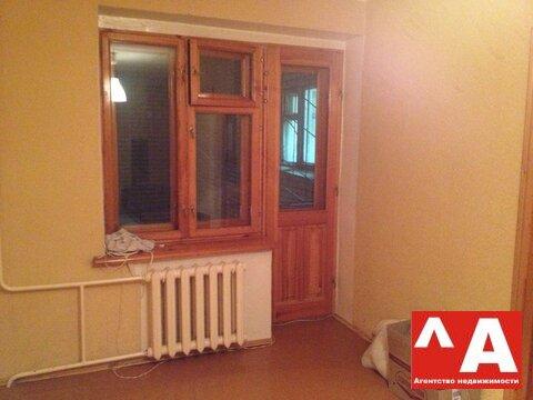 Аренда 2-й квартиры-студии 46 кв.м. на Пузакова - Фото 3