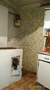 Продажа дома, Мощеное, Яковлевский район, Белгородская 31 - Фото 5