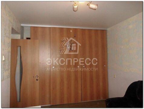 Продам 2-комн. квартиру, Центр, Харьковская, 57 к 3 - Фото 5