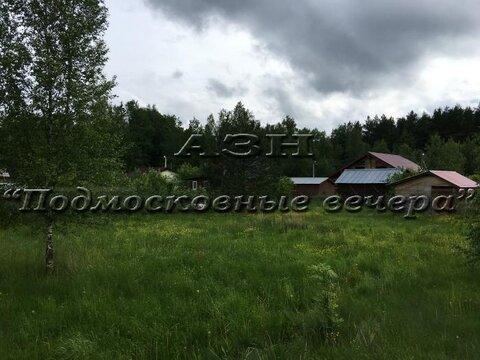 Можайское ш. 35 км от МКАД, Захарово, Дача 70 кв. м - Фото 3