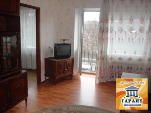 Аренда 2-комн. квартира на ул.Гагарина 23 - Фото 2