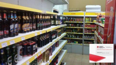 Магазин продуктов г.Одинцово - Фото 3