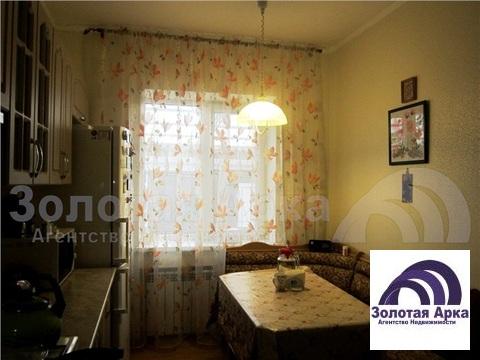 Продажа дома, Крымск, Крымский район, Ул. Тарана - Фото 2