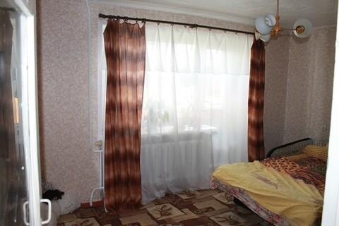 Продаю однокомнатную квартиру в г. Кимры, проезд Титова, д. 15 - Фото 4