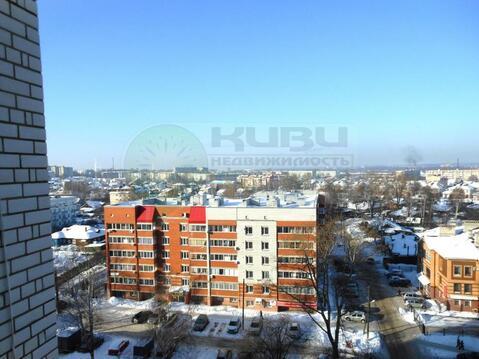 Продажа квартиры, Вологда, Ул. Гагарина - Фото 4