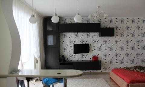 Продается квартира-студия в г.Щелково - Фото 3