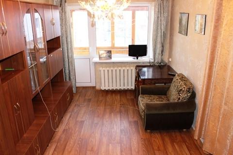 1к квартира, Московское ш, 179 - Фото 2