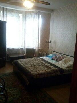 Продам 1/2 дома, п. Правдинский, участок 8 соток - Фото 4