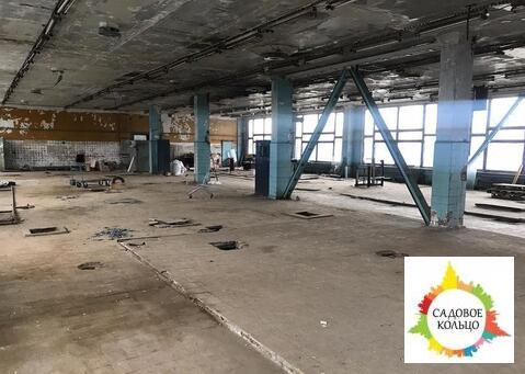 МО г. Сергиев Посад. ул. Центральная д. 1 сдается помещение общей площ - Фото 2