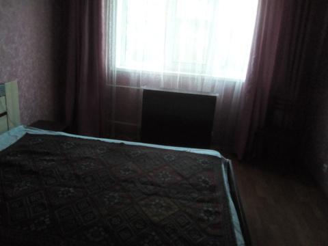 2-х комнатная квартира ул. Маркова - Фото 2