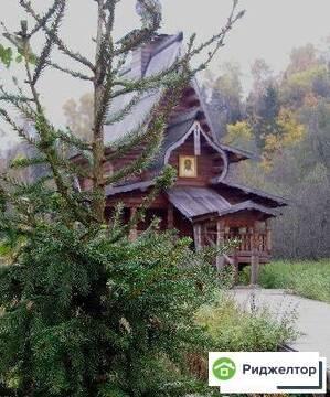 Аренда дома посуточно, Крутец, Александровский район - Фото 5