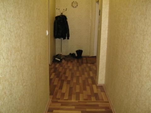 Квартира, ул. Новая, д.12 - Фото 5