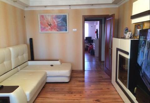2 комнатная квартира на Свободе - Фото 1