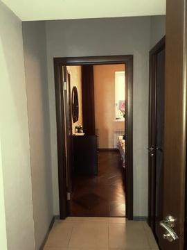 Продаю 3х-комнатную квартиру 80кв.м.в 204 квартале - Фото 3