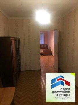 Квартира ул. Зорге 197 - Фото 4