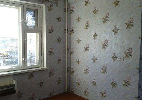 Продажа квартиры, Чита, Ул. Нечаева - Фото 1
