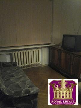 Сдается в аренду квартира Респ Крым, г Симферополь, ул Самокиша - Фото 5