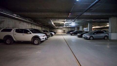 В аренду сдается цокольный этаж под офисное помещение - Фото 5