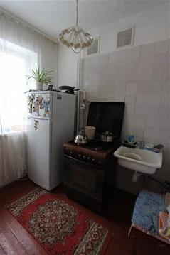 2-комнатная квартира на ул. Энергетиков, д. 29 - Фото 5