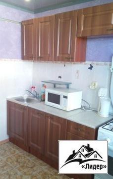 Сдам 2- квартиру на длительный срок - Фото 5