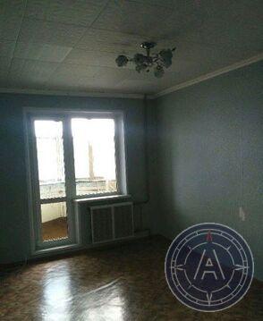 2-к квартира Луначарского, 63 - Фото 2