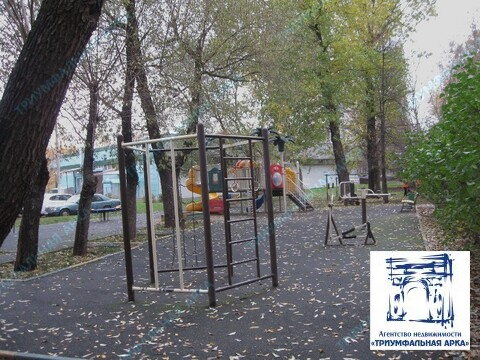 Продажа квартиры, м. Бабушкинская, Анадырский проезд - Фото 2