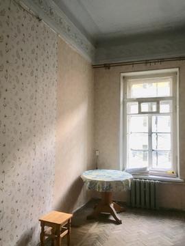 Объявление №48042367: Продаю комнату в 7 комнатной квартире. Санкт-Петербург, 12-я Красноармейская, 3,