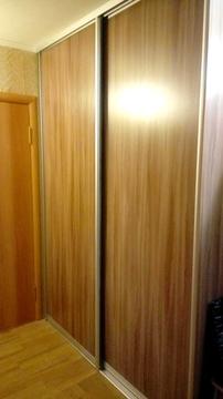 Продам 1 к.кв.40 кв.м. в Тоншалово - Фото 5